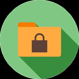 HTTPS toujours disponible